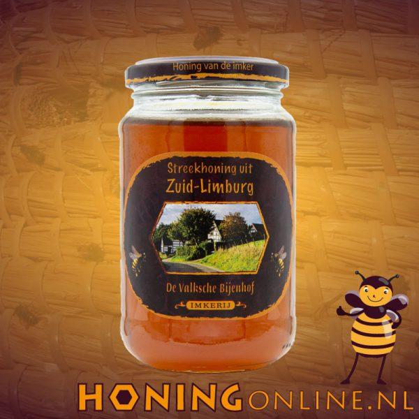 Limburgse Streekhoning Groot