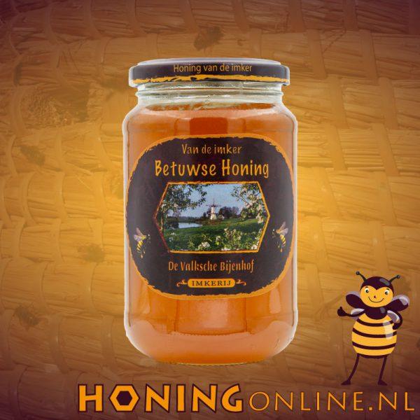 Betuwse Honing Groot