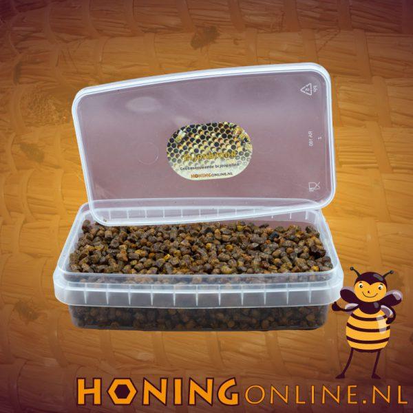 Bijenbrood Groot